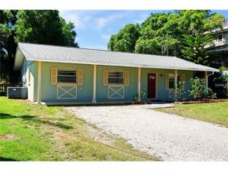 3150 North Canal Drive, Palm Harbor FL