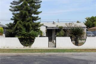 12806 Fairford Avenue, Norwalk CA
