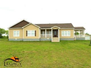 3261 Battle Lake Rd, Kirk, TX 76664