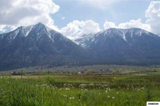 Eagle Meadows Lane, Gardnerville NV