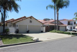 30135 Lands End Place, Canyon Lake CA