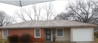 1605 Dearing Rd, Memphis, TN 38117