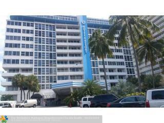 4040 Galt Ocean Drive #337, Fort Lauderdale FL