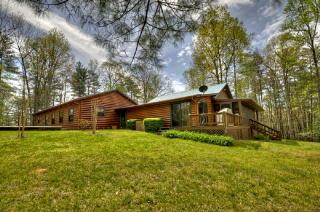 71 Beaverwood Lane, Blue Ridge GA
