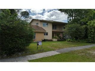 209032 Northeast 26 Avenue, Miami FL