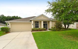5735 99th Avenue Circle East, Parrish FL