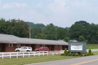 4595 Old Cullowhee Rd #18, Cullowhee, NC 28723