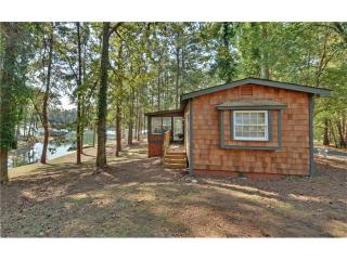 13 Red Bug Point, Cartersville GA