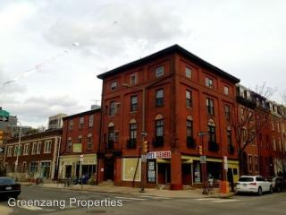333 S 22nd St, Philadelphia, PA 19103