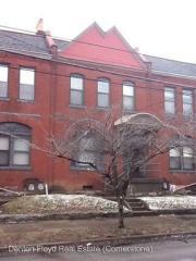 612 W Breckinridge St, Louisville, KY 40203