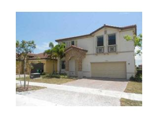 22916 Southwest 104th Avenue, Cutler Bay FL