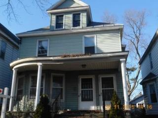 705 McClellan Street, Schenectady NY