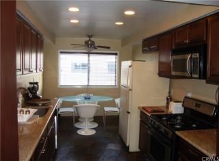 930 N Louise St #209, Glendale, CA 91207