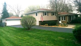 7309 Eleanor Place, Darien IL