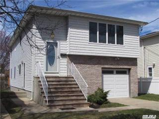 28 Beverly Road, Wantagh NY