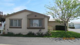 21621 Sandia Road #87, Apple Valley CA