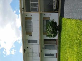 1115 Lake Terrace #106, Boynton Beach FL
