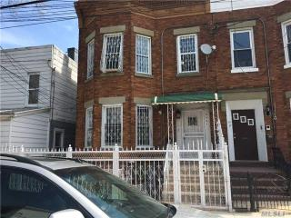 9521 86th Street, Queens NY