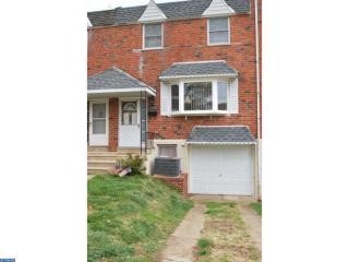 12407 Barbary Road, Philadelphia PA