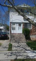 1035 Rathbun Avenue, Staten Island NY