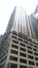 159 West 53rd Street #15A, New York NY