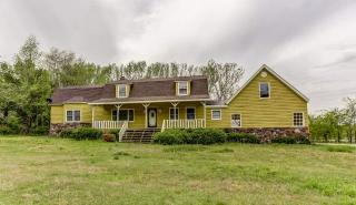 6645 Ricks Road, Arlington TN