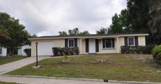 9284 Marler Road, Spring Hill FL