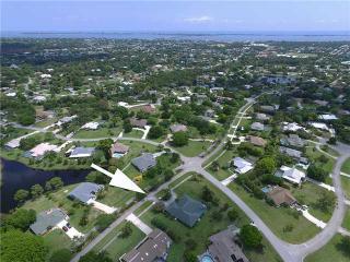2470 Northeast Pinecrest Lakes Boulevard, Jensen Beach FL