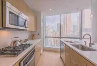 50 E 28th St, New York, NY 10016