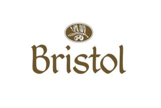 Bristol at Cobblestone by Royal Oaks Homes