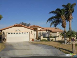 64875 Smith Court, Desert Hot Springs CA