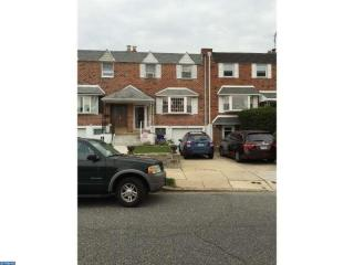 12428 Sweet Briar Road, Philadelphia PA