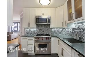50 W 97th St #4L, New York, NY 10025