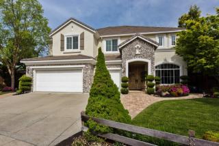 135 Benjamin Lane, Danville CA