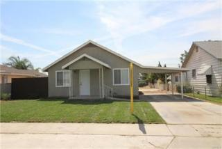910 Orange Grove Avenue, Colton CA