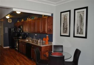 222 E 14th St #4, New York, NY 10003