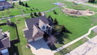 12918 Grande Pines Boulevard, Plainfield IL