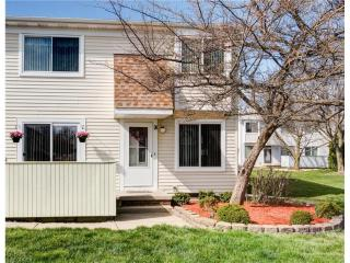 5438 Canyon Court #C, Willoughby OH
