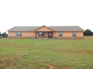 5410 South Pleasant Valley Road, Mulhall OK