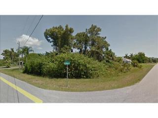 7560 Castleberry Terrace, Englewood FL