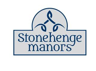 Stonehenge Manors by Royal Oaks Homes