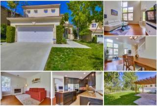 11980 Brewster Court, San Diego CA