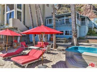 20942 Pacific Coast Hwy, Malibu, CA 90265