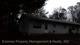 7983 4 Cree Lk, Kendallville, IN 46755