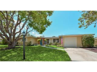 3064 Goodwater Street, Sarasota FL