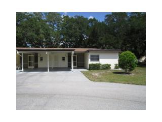 6230 Green View Circle #65, Sarasota FL