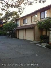1004 Cedar Ter, Richmond, CA 94806
