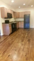 6368 Belle Ave #S1, Lewistown, PA 17044