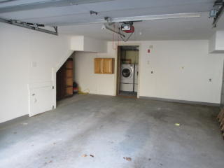16 Country Spring Loop, Haverhill, MA 01832