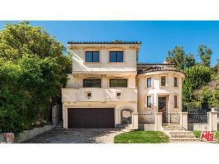1369 North Beverly Drive, Beverly Hills CA